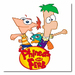 Phineas and Ferb.jpg